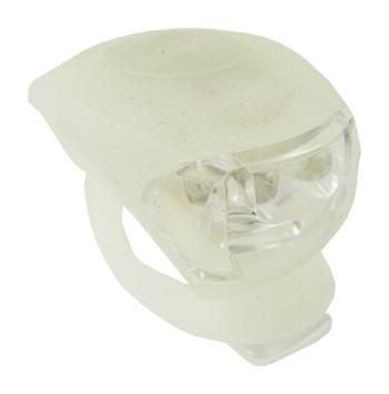 světlo přední PROFIL 267F-2B LED bílé