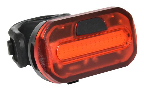 světlo zadní PROFIL JY-6068T 15 chip LED
