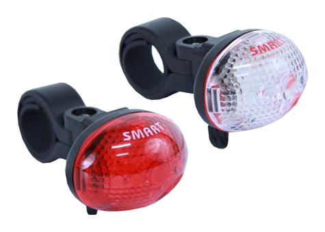 světlo sada SMART RL-302WW + RL-302R