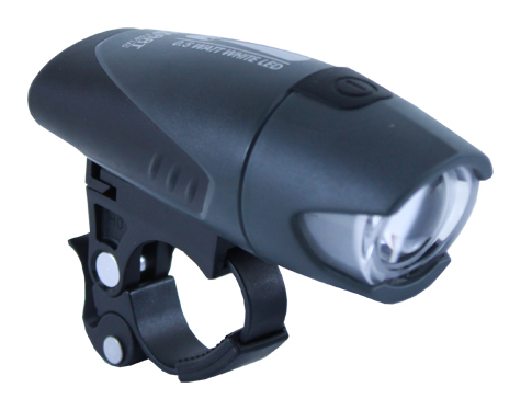 světlo přední SMART BL-184 ultra LED