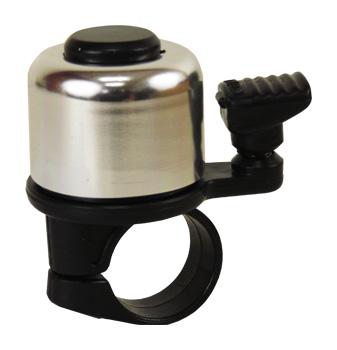 zvonek NUVO NH-B405AP  22,2 mm
