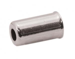koncovka bowdenu SH 5mm-5000ks kovová