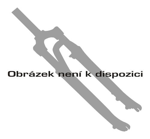 vidl.SUNTOUR CR-V7A 28 1 1/8 40mm V černá