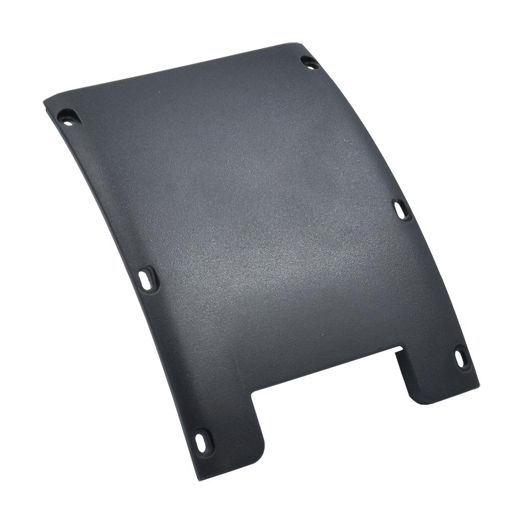spodní plastový kryt krátký MRX EH800 pro koloběžku