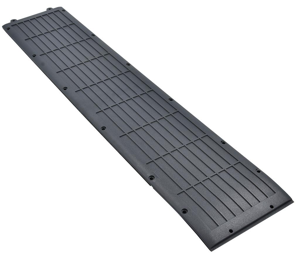 spodní plastový kryt dlouhý MRX EH800 pro koloběžku